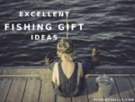 unique fishing gifts for fishermen